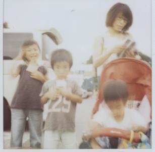 忘れぬ夏6