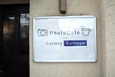 初ポジとカフェとカメラと2
