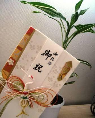 fuji 068