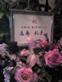 Image276.jpg