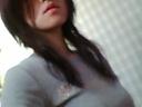PCM_06_04_28_0004.jpg
