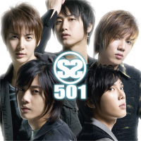 1st.Album02.jpg