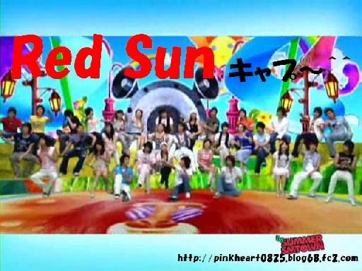 20060708032938.jpg