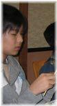081108pipihiyo7.jpg