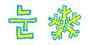 1225_snow.jpg
