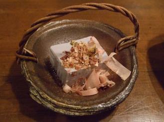 花小宿 朝食 (4)