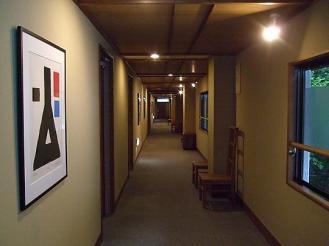 大黒屋 部屋 (1)