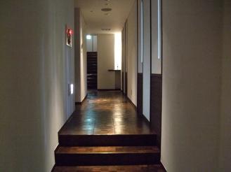 別邸回 部屋 (1)
