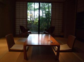 別邸回 部屋 (3)