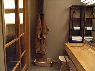別邸回 部屋風呂 (1)