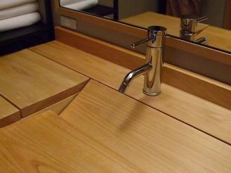 別邸回 部屋風呂 (3)