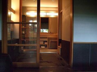 別邸回 部屋風呂 (7)