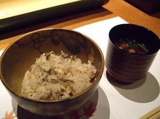 別邸回 夕食 (11)