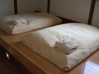 ア・マ・ファソン 部屋 (4)