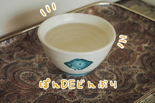 02_20090412003644.jpg