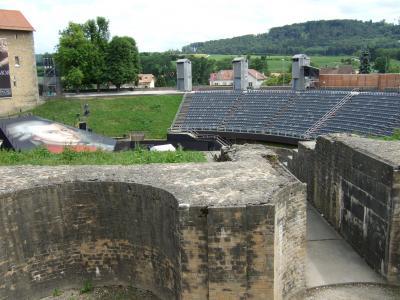 roman town2