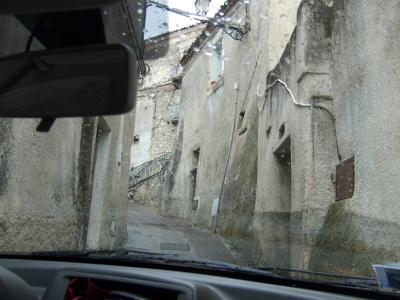 gerace street1