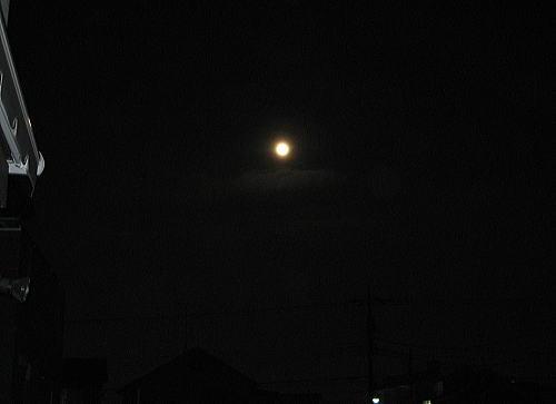 moon0905.jpg