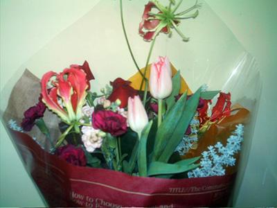 flower-008.jpg