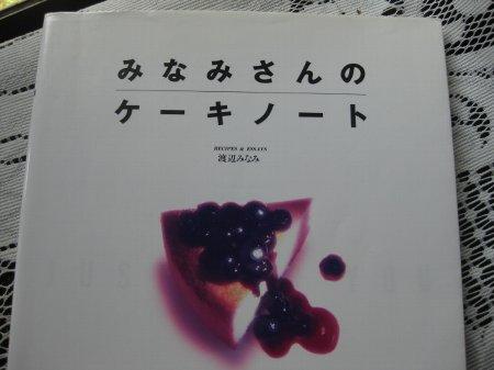 みなみさんの本