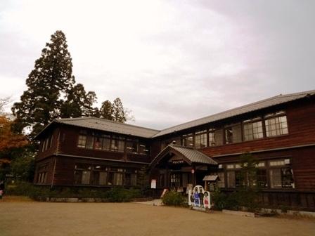 20081108c.jpg