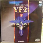 yf21.jpg