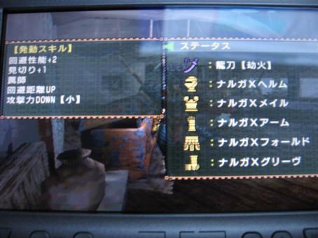 mhp2ndg-06.jpg