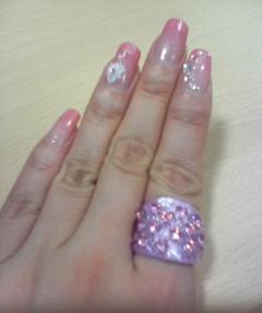 Ring&Nail