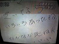 20060601151540.jpg