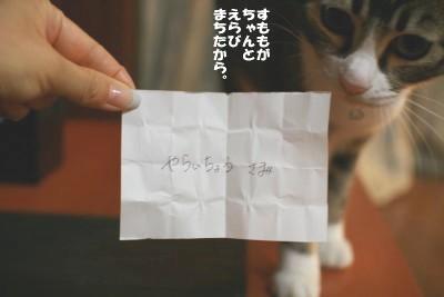 20080922_1944.jpg