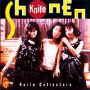 Shonen Knife/Knife Collectors