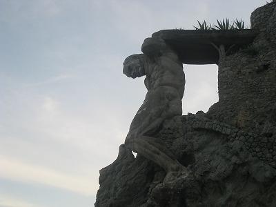 モンテロッソ5