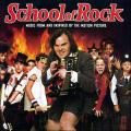 SchoolOfRockCD