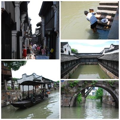Wuzhen_2.jpg