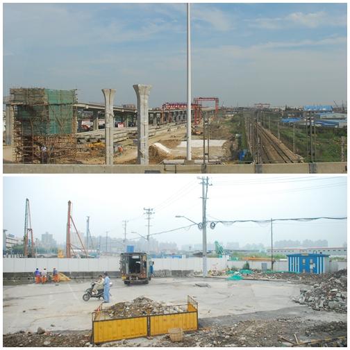 construction_4.jpg