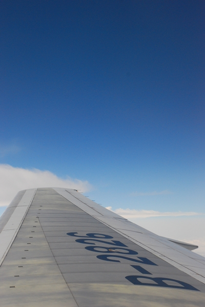 sky_4.jpg