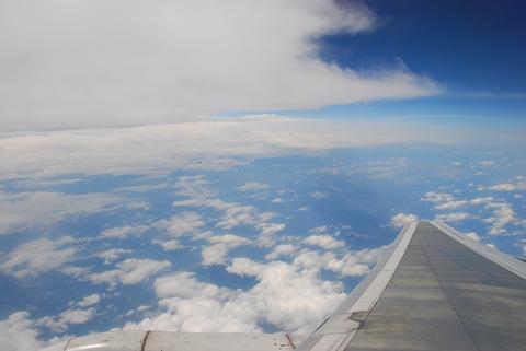 sky_5.jpg