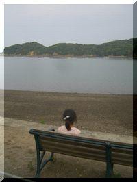 CIMG3670.jpg