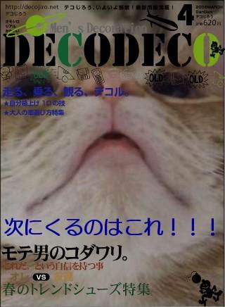 decojiro-20090711-051548.jpg