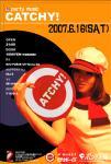 catchy200706