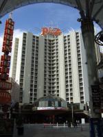 ビフホテル