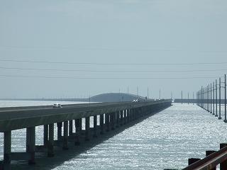 7マイルブリッジ