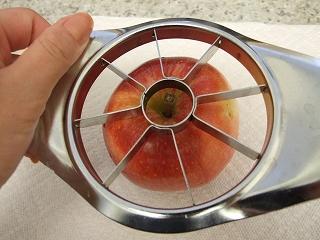 りんごセット