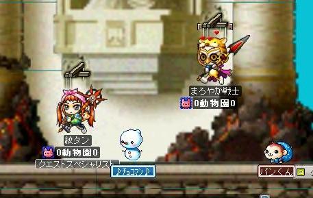 Maple0004_20090401155336.jpg