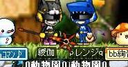 Maple0006_20090106153954.jpg