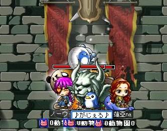 Maple0014_20081007093055.jpg