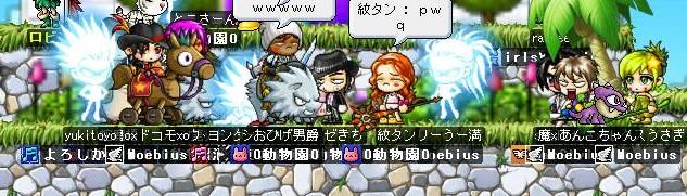 Maple0020_20080923115535.jpg