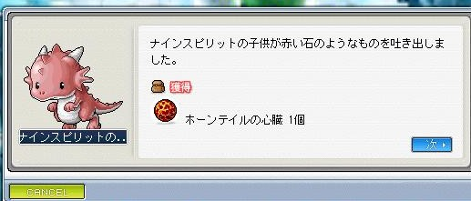 Maple090809_204440.jpg