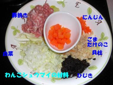 CIMG0833_R.jpg