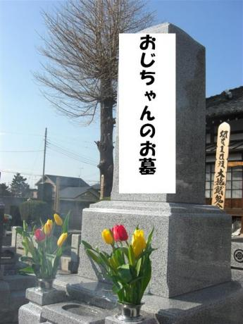 hakamairi_R016.jpg